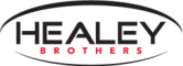 healey-brothers-logo
