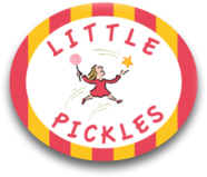 little_pickles_logo_2x