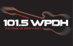 wpdhfm_671411_config_station_logo_image_1458247180