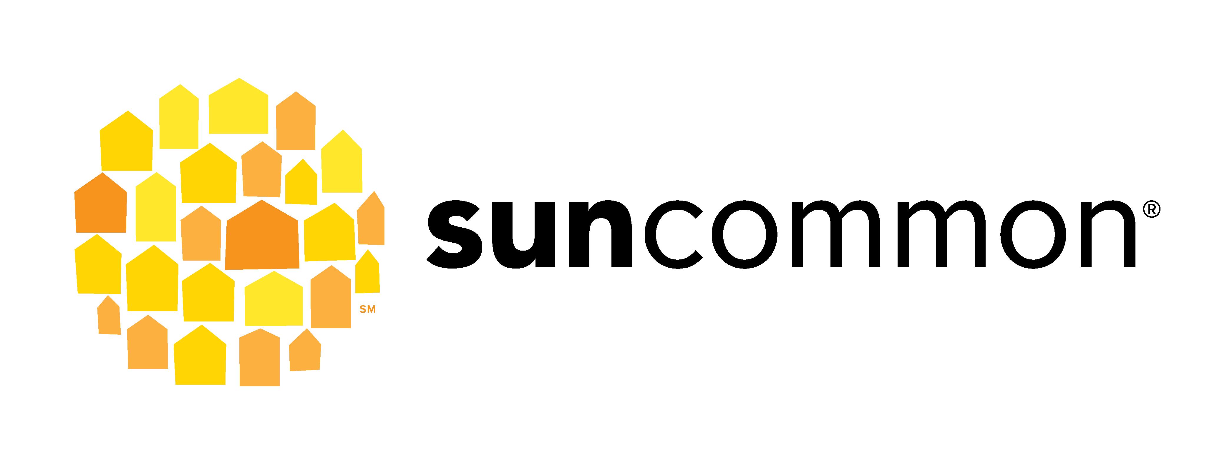 SC_HorizLogo_Hi-Res_4c-Black